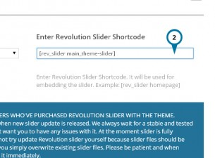 Slideshow Player